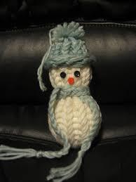 17 best loom knitting purple hat loom images on loom
