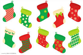 christmas stockings fireplace clipart wpyninfo