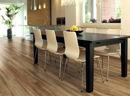 Best Laminate Flooring Brands Lifeproof Flooring Simplir Me