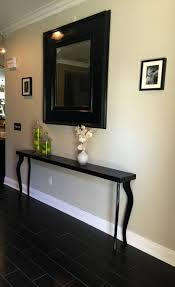 15 collection of ikea entryway table