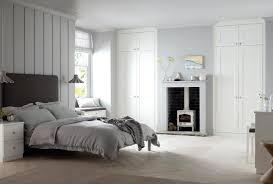 white shaker bedroom furniture white shaker fitted bedroom furniture white bedroom design