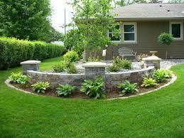 Curb Appeal Atlanta - fresh perfect curb appeal landscaping atlanta 7252