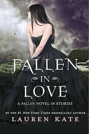 fallen film vf angels from fallen book series fly on to big screen star2 com