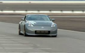Nissan 370z Pricing Video Battle Of The Tuned Nissan Z Cars