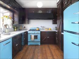 kitchen blue gray kitchen gray stain on oak black kitchen