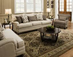 home design and furniture fair home and furniture tags wilmington furniture and mattress co