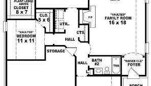 small 1 story house plans 1 story small house plans luxamcc org
