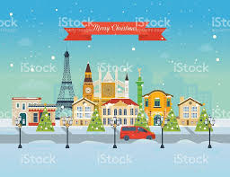 travel merry images Travel to europe for christmas merry christmas greeting card