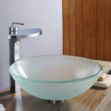 Unique Faucets Bathroom Modern Bathroom Faucets And Kitchen Faucets Design With