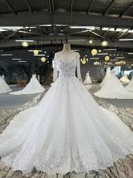 wedding dress murah 10 best gaun pengantin murah classic wedding gown images on