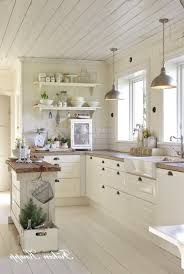 steinwand küche wohndesign 2017 cool attraktive dekoration einrichtungsideen