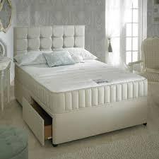 Divan Bed Set Shop The Divan Bed Co