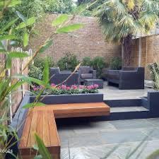 ideas for making raised garden beds luxury raised garden designs