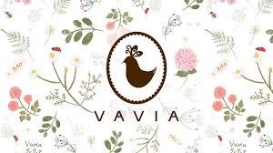 vavia self introduction bags u0026textile design thai brand