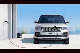 Range Rover Cars In Pakistan Prices Pictures Reviews U0026 More