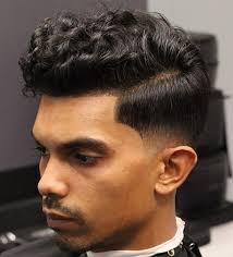hair style for thick hair for 40s 40 hairstyles for thick hair men s low fade thick hair men and