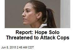 Hope Solo Memes - hope solo hope solo news summaries newser
