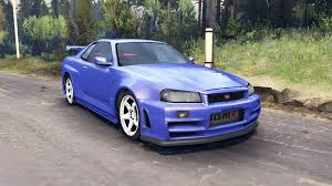 subaru skyline for sale nissan skyline r34 gt r nismo z tune for spin tires