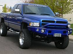 2001 dodge ram 2500 bumper trailready bumpers for dodge ram 1994 2002 1500 2500 3500