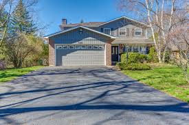 300 stills lane oakville u2013 south east family home with pool u2013 the