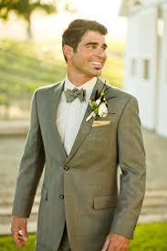 grooms attire groom wedding attire on summer weddings