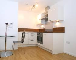 1 Bedroom Flat Liverpool City Centre 1 Bedroom Apartment To Let In 11 Mann Island Liverpool L3 1ee