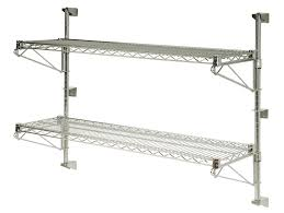 Garage Wall Shelves by Wall Storage Storage U0026 Transportation Products