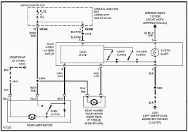 2002 ford taurus wiring diagram wiring diagram user manual