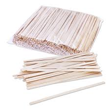 100 decorative sticks for the home plant support garden