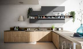 kitchens living rooms arrex le cucine