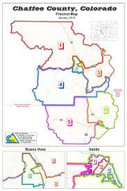 Brown Recluse Map Joe Stone U2013 Chaffee County Democrats
