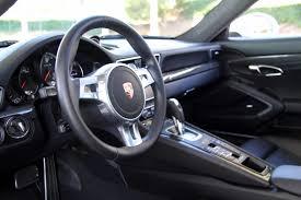 new porsche 911 turbo 2014 porsche 911 turbo s stock 6044 for sale near redondo beach