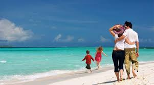 travel packages tours family getaway magazine