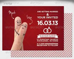 Marriage Invitation Card 18 Addressing Wedding Invitation Templates U2013 Free Sample Example