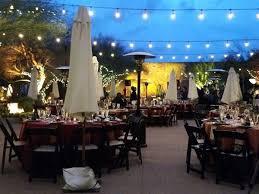 Desert Botanical Garden Restaurant Desert Botanical Garden Az Meeting Place