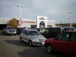 2000 jeep kbb jake sweeney chrysler jeep dodge car dealership in cincinnati oh