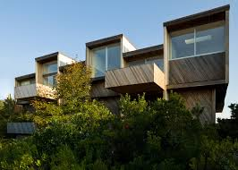 Famous Houses In Movies 10 Modernist Summer Houses In Fire Island Pines