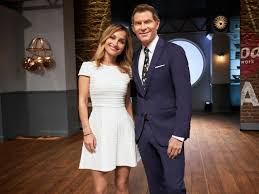 lucky 13 the new season of food network star is set to begin in