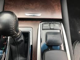 lexus gs 350 bluetooth audio used 2013 lexus gs 350 sls amg at payless auto sales