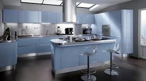 awesome italian kitchen designed by snaidero 5772 baytownkitchen