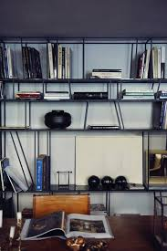 White Book Shelves by 214 Best Bookshelves Interior Design Images On Pinterest