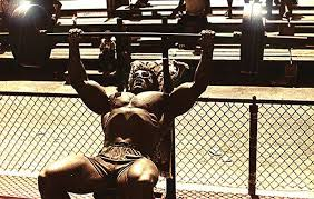 zyzz bench press bench press tips you probably haven t heard of before