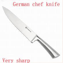 german kitchen knives brands get cheap japanese chef knife brands aliexpress com