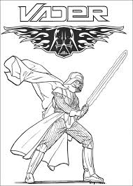 coloring pages star wars printable star wars coloring book pages