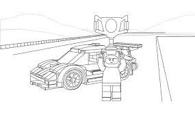 lego coloring 60053 race car 2 lego lego
