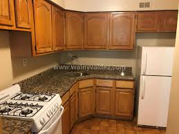 100 kitchen cabinets bronx ny address not disclosed for