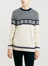 snowflake sweater topman oat snowflake sweater where to buy how to wear