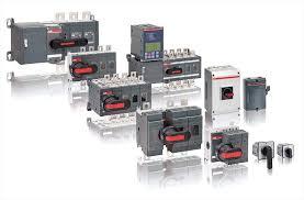abb automatic transfer switch odpse230c abb ต องท ป ต จำหน าย