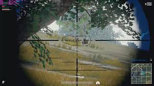 pubg 8x scope range the 15x should be a variable zoom scope pubattlegrounds