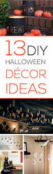 over the top halloween decorations 472 best fall home decor crafts and ideas images on pinterest